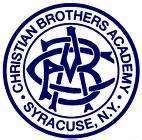 Christian Brothers Academy High School - CBA-Syracuse Varsity Football