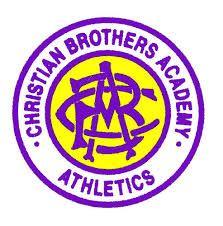 Christian Brothers Academy High School - CBA - JV Football