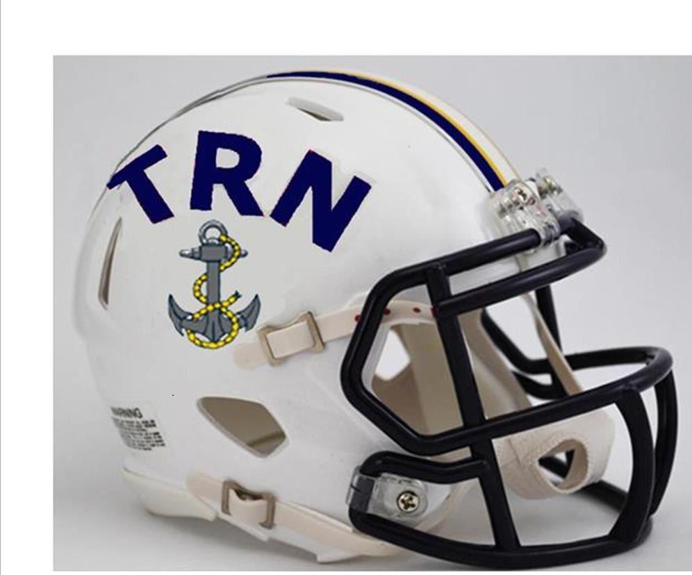Toms River North High School - Boys Varsity Football