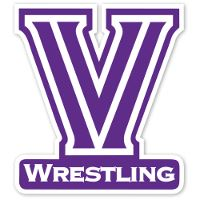 Valley Vista High School - Boys' Varsity Wrestling