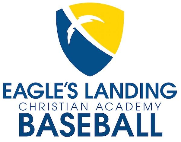 Eagle's Landing Christian Academy High School - Boys' Varsity Baseball