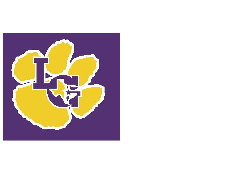 La Grange High School - Boys Varsity Football