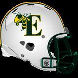 Emmaus High School - Middle School