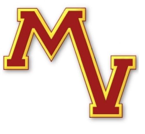 Mountain View High School - Boys Varsity Football