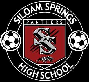 Siloam Springs High School - Boys Varsity Soccer