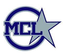 College Laval - Maraudeurs- Juvénile masculin division 1