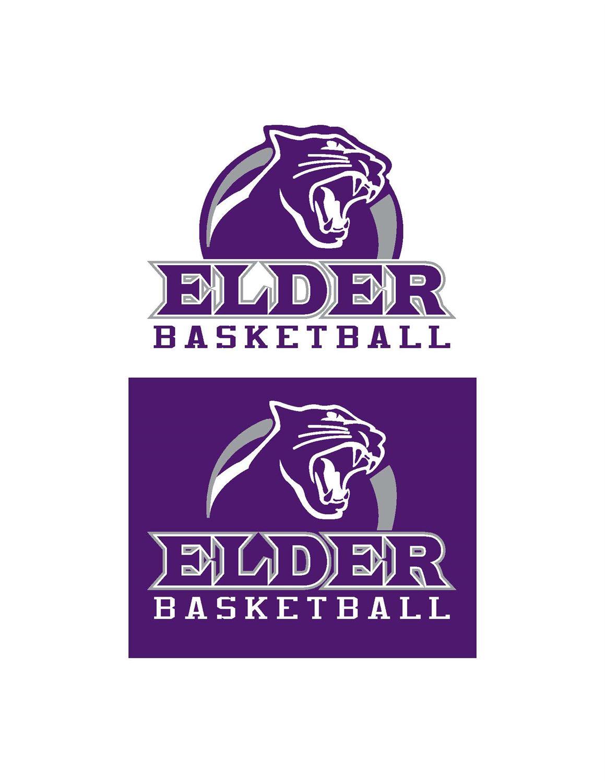Elder High School - Boys Freshman Basketball