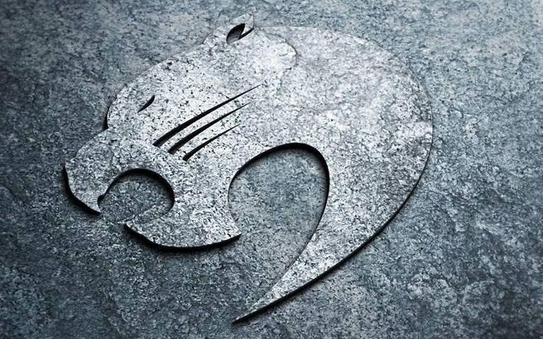 Päijät-Häme Panthers - Panthers