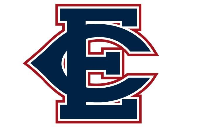 East Carter High School - Boys Varsity Football