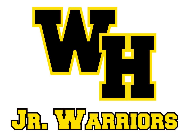 Watchung Hills Jr Warrior V - JSFC - Watchung Hills Jr Warriors Varsity