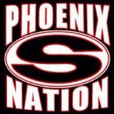 Sonoraville High School - Boys Varsity Football