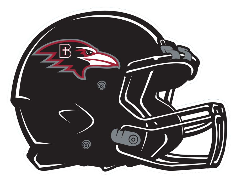 Benedictine College - Mens Varsity Football