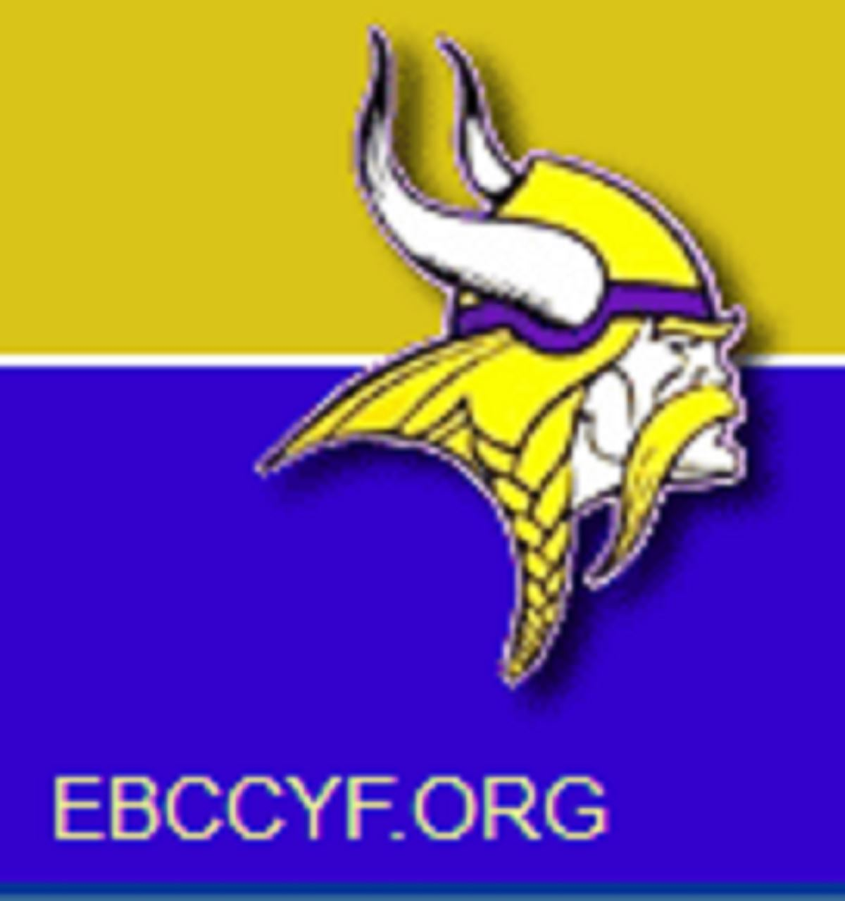 East Bridgewater Commercial Club Youth Football - EBCCYF Peewees