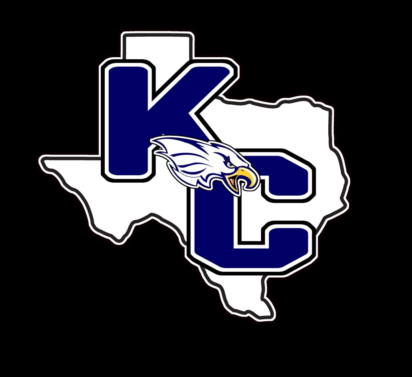 New Caney High School - Eagle Football