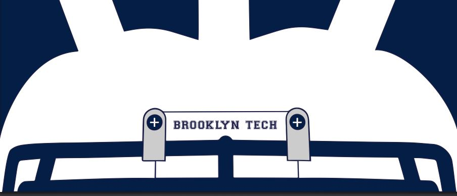 Brooklyn Tech High School - Boys Varsity Football