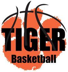 Temple High School - Temple Girls Basketball