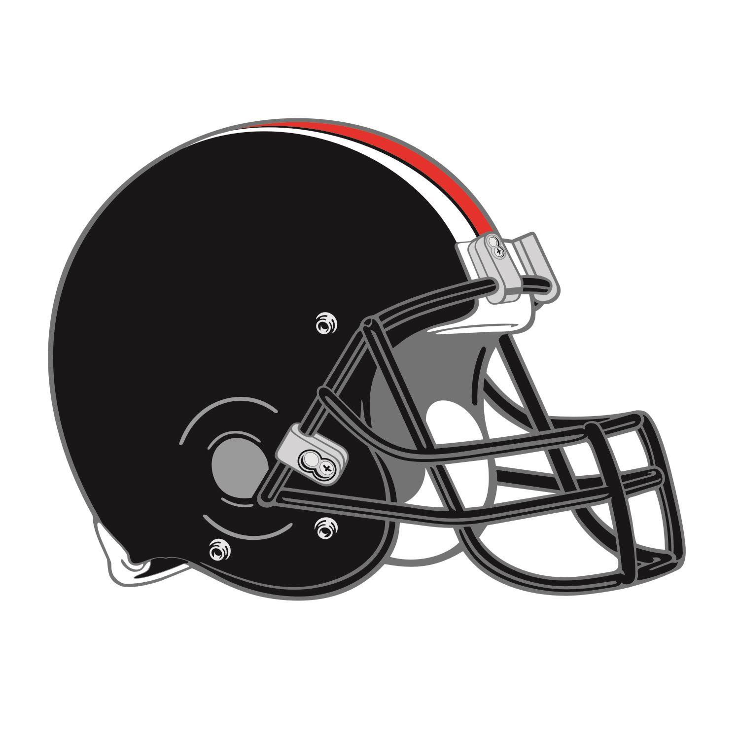 Clearfield High School - Boys Varsity Football
