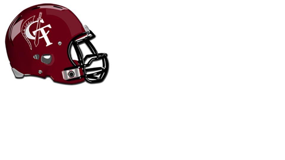 Cumby High School - Boys Varsity Football