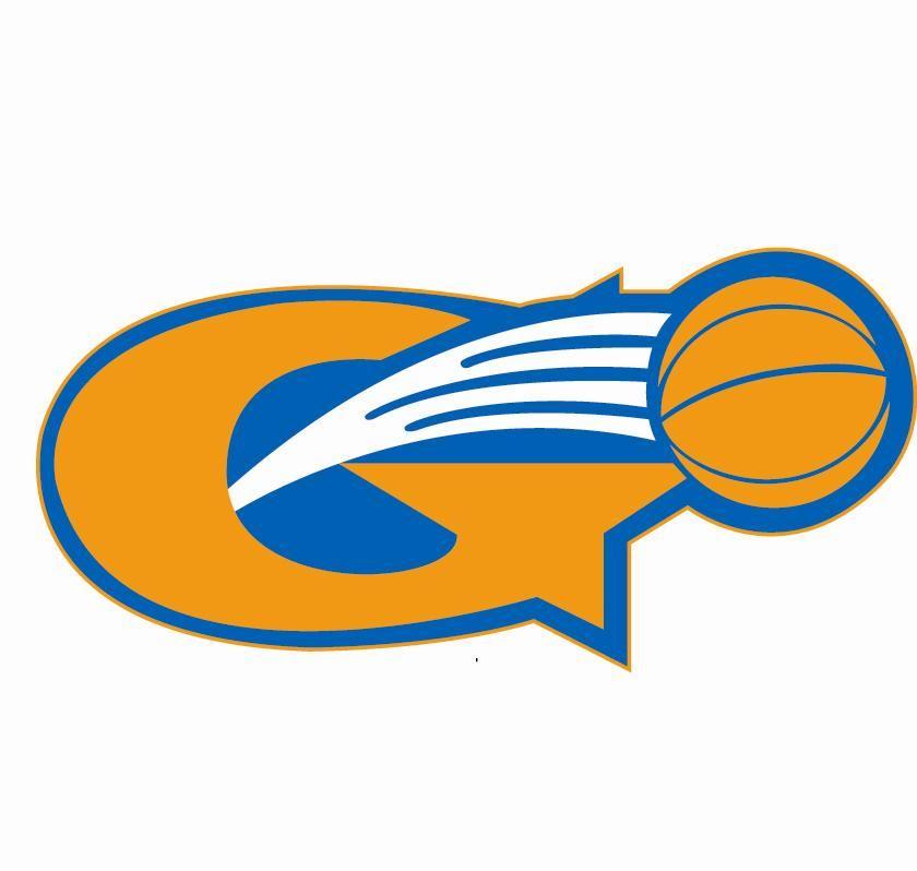 Bishop Gorman High School - Boys Varsity Basketball