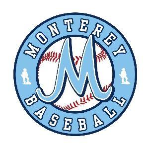 Lubbock Monterey High School - Monterey Baseball