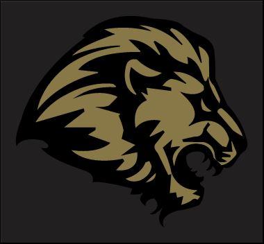 Crossville High School - Boys Varsity Football