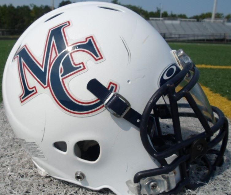 Mallard Creek High School - Boys Varsity Football