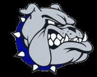 Albemarle High School - Boys Varsity Football
