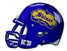 Shiner High School - Boys Varsity Football