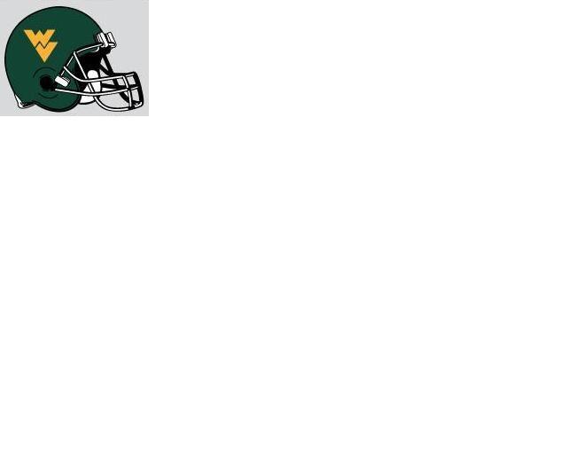 Waubonsie Valley High School - Sophomore Football