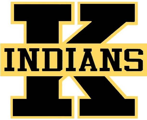 Kennett High School - Girls Varsity Basketball