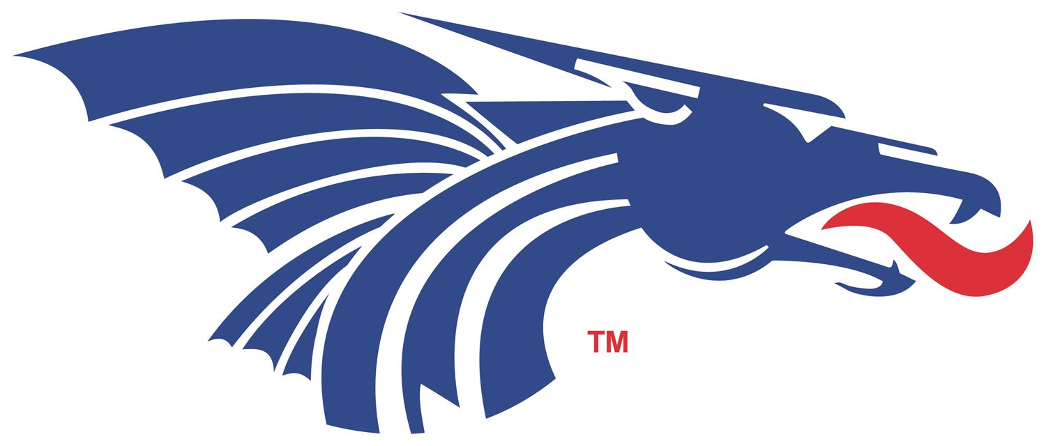 Hutchinson Community College - Hutch CC