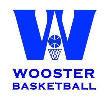 Wooster High School - Boys Varsity Basketball