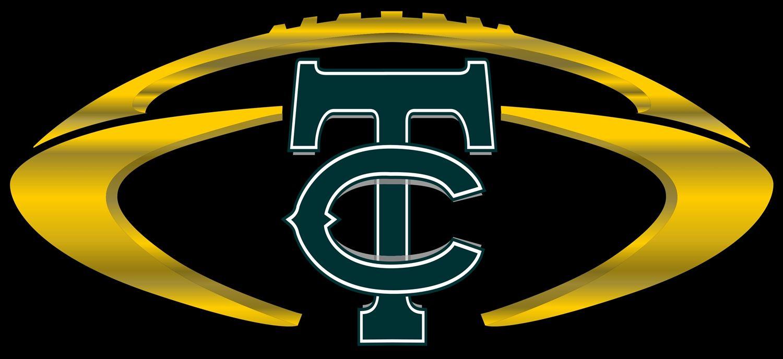 Campbell Collegiate - Campbell Tartans