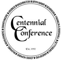 Centennial Conference - Mens Varsity Football