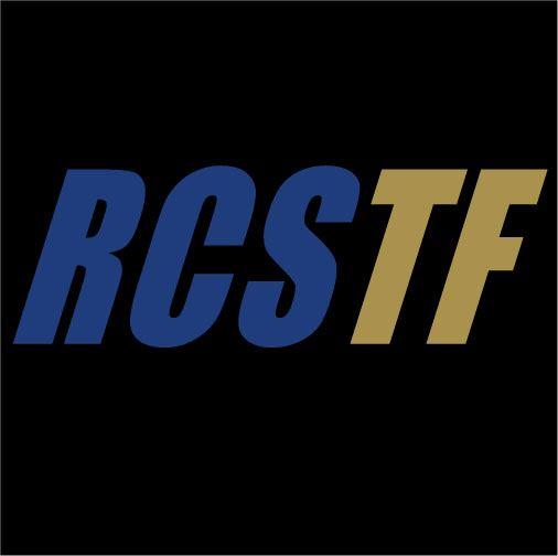 Rockford Christian High School - Varsity Track and Field