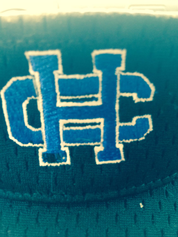 Hillcrest Christian High School - Boys Varsity Football