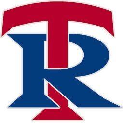 Tipton-Rosemark Academy High School - Boys Varsity Football
