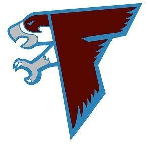 North Country Union High School - Falcon Football