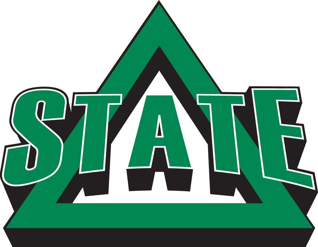Delta State University - Womens Varsity Soccer