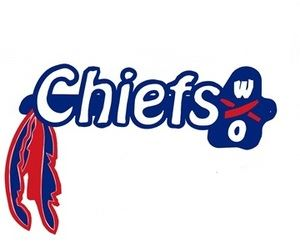 West Ouachita High School - Boys Varsity Football