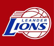 Leander High School - Boys Varsity Basketball