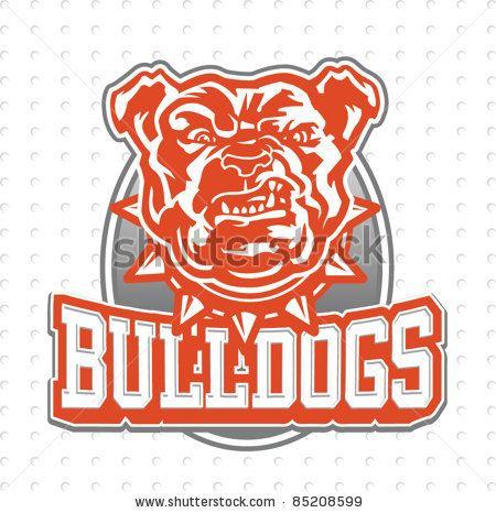 North Dallas High School - Boys Varsity Football