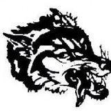 LaMoure High School - Boys Varsity Football