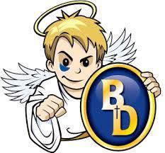 Bishop Dwenger High School - Freshman Football
