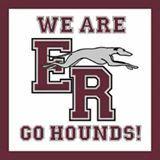 Eaton Rapids High School - Boys Varsity Football