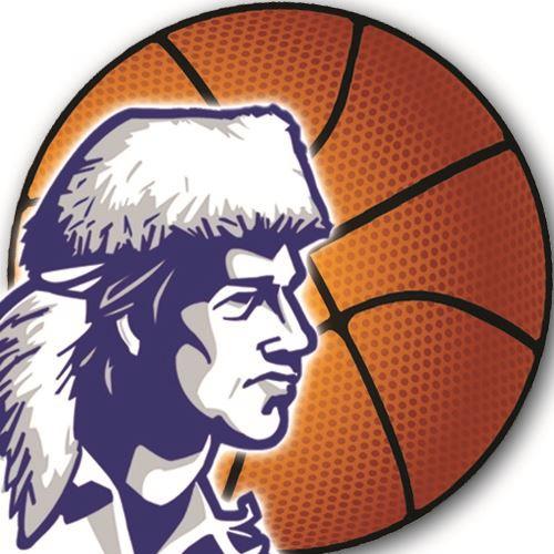 Duchesne High School - Boys Varsity Basketball