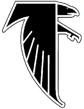 Cambridge Rindge & Latin High School - Boys Varsity Football