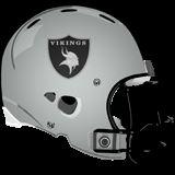 Blacklick Valley High School - Boys Varsity Football