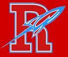 Ridgedale High School - Boys Varsity Football