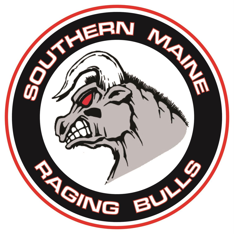 The Southern Maine Raging Bulls - NEFL - Southern Maine Raging Bulls